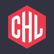 www.championshockeyleague.com